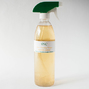 Simply Natural Canada  All Purpose Spray Cleaner 750ml